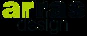 ARRAS design